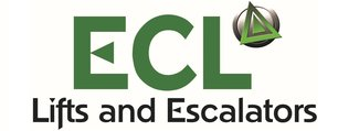 ECL Lifts and Escalators
